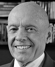 05_Stephen Covey