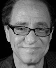 27_Ray-Kurzweil