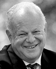 43_Martin Seligman